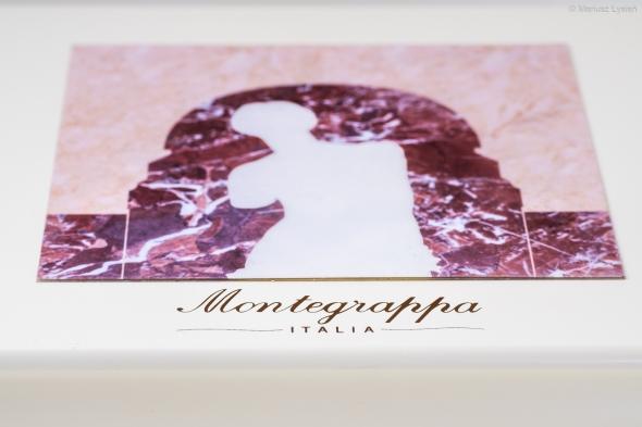 montegrappa_venus_de_milo_sm-1