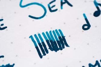 robert_oster_blue_sea_sm-4