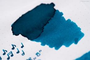robert_oster_blue_sea_sm-6