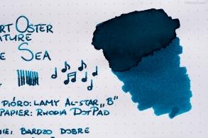 robert_oster_blue_sea_sm-9