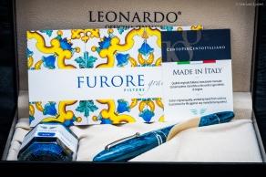 leonardo_furore_grande_positano_sm-2