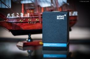 montblanc_elixir_marine_blue_ink_sm-1