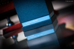 montblanc_elixir_marine_blue_ink_sm-2