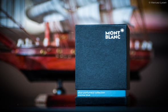 montblanc_elixir_marine_blue_ink_sm-5