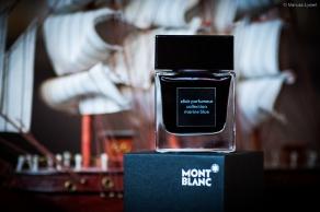 montblanc_elixir_marine_blue_ink_sm-7