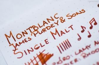 montblanc_james_purdey_sons_singlemalt-16