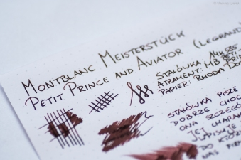 montblanc_petit_prince_aviator_legrand_prsm-2