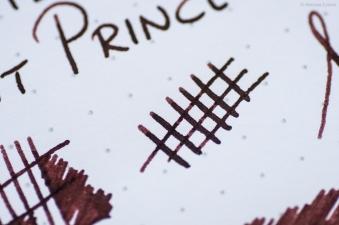 montblanc_petit_prince_aviator_legrand_prsm-4