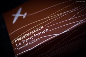 montblanc_petit_prince_aviator_legrand_sm-2