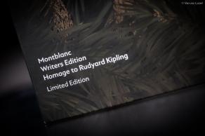 montblanc_rudyard_kipling_sm-2