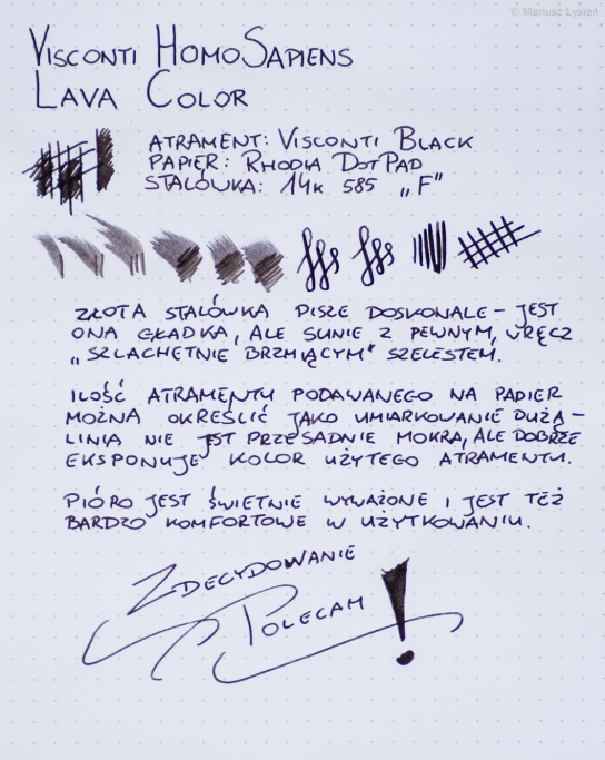 visconti_homo_sapiens_lava_color_prsm-1