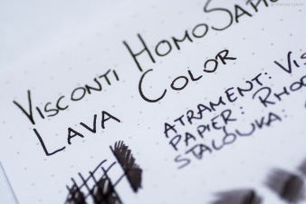 visconti_homo_sapiens_lava_color_prsm-2