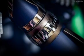 visconti_torpedo_blue_ruthenium_sm-13