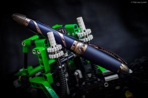 visconti_torpedo_blue_ruthenium_sm-14