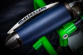 visconti_torpedo_blue_ruthenium_sm-5