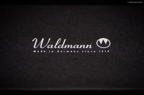 waldmann_commander_sm-1