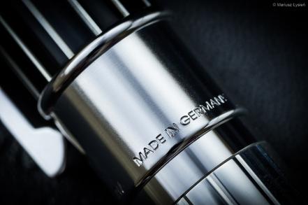 waldmann_commander_sm-15