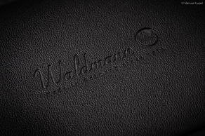 waldmann_commander_sm-2