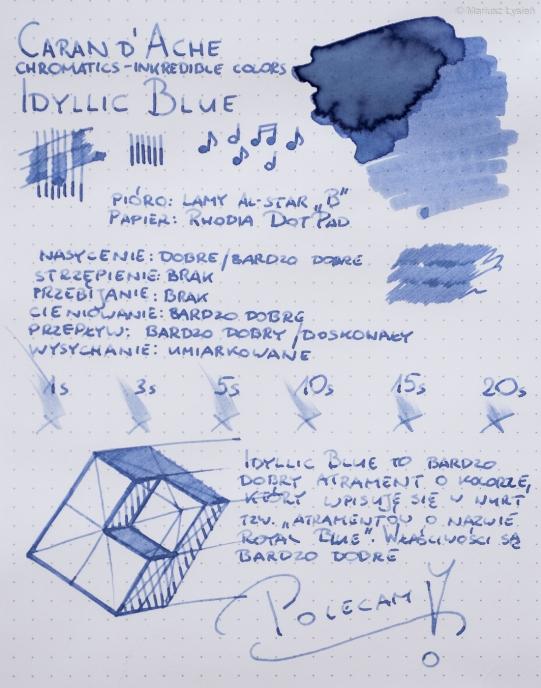 carandache_idyllic_blue_sm-1
