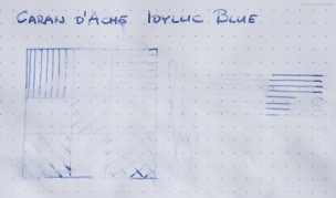 carandache_idyllic_blue_sm-17
