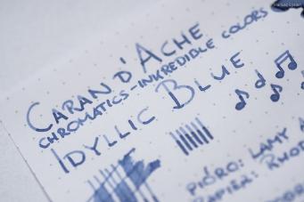 carandache_idyllic_blue_sm-2