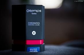 carandache_idyllic_blue_sm-23