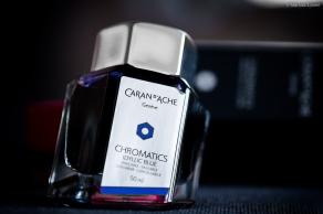 carandache_idyllic_blue_sm-28
