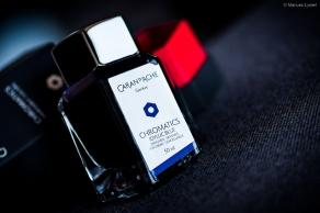 carandache_idyllic_blue_sm-29