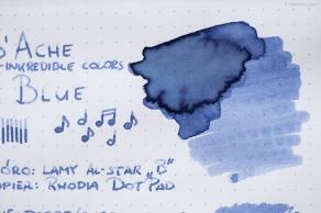carandache_idyllic_blue_sm-8