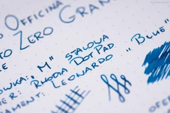 leonardo_momento_zero_grande_gs_prsm-3