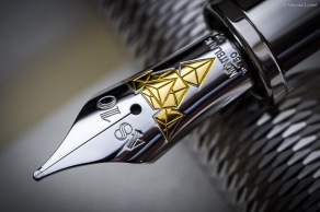 montblanc_solitaire_legrand_geometry_sm-11