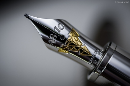 montblanc_solitaire_legrand_geometry_sm-16