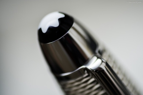 montblanc_solitaire_legrand_geometry_sm-17