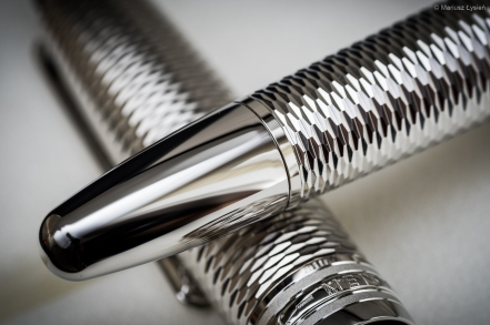 montblanc_solitaire_legrand_geometry_sm-19