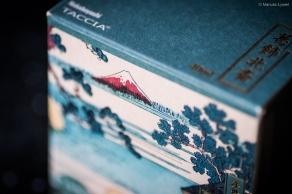 taccia_ukiyoe_hokusai_sabimidori_sm-3
