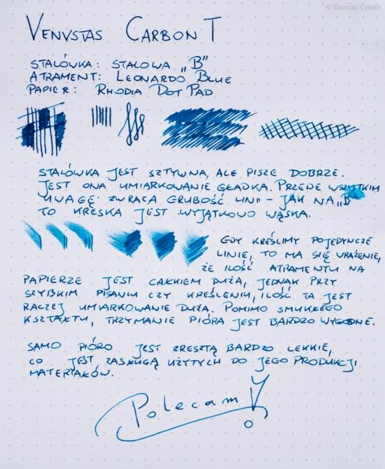 venvstas_carbont_prsm-1