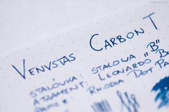 venvstas_carbont_prsm-2