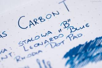venvstas_carbont_prsm-3