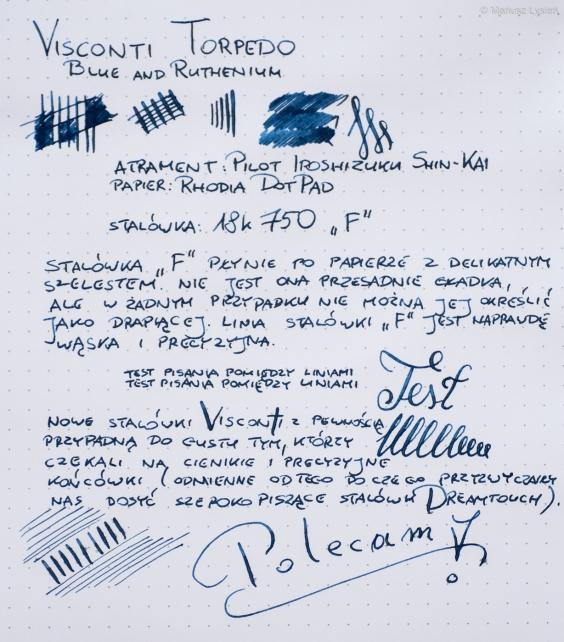 visconti_torpedo_blueruthenium_prsm-1