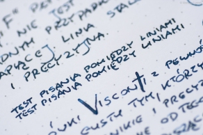 visconti_torpedo_blueruthenium_prsm-11