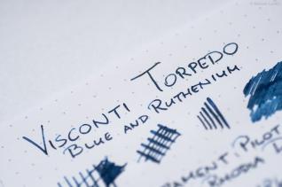 visconti_torpedo_blueruthenium_prsm-2