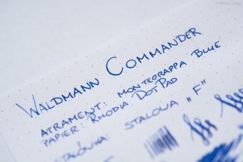 waldmann_commander_prsm-2