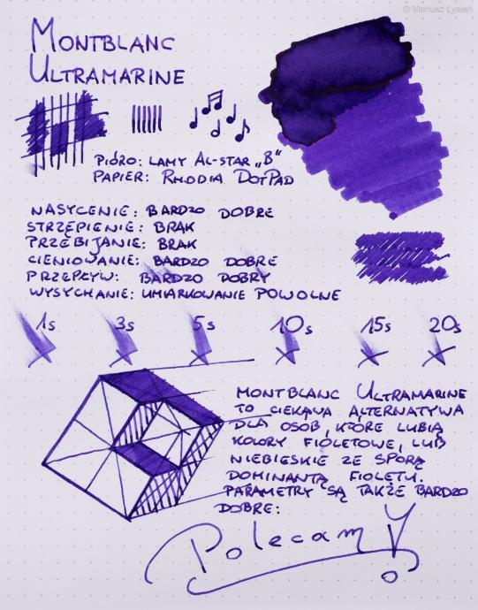 montblanc_ultramarine_test_sm-1
