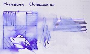 montblanc_ultramarine_test_sm-19