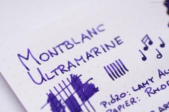 montblanc_ultramarine_test_sm-2