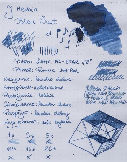 herbin_bleu_nuit_test_sm-4