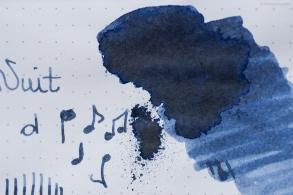 herbin_bleu_nuit_test_sm-9