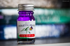 herbin_violette_pensee_test_sm-1