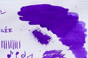 herbin_violette_pensee_test_sm-12