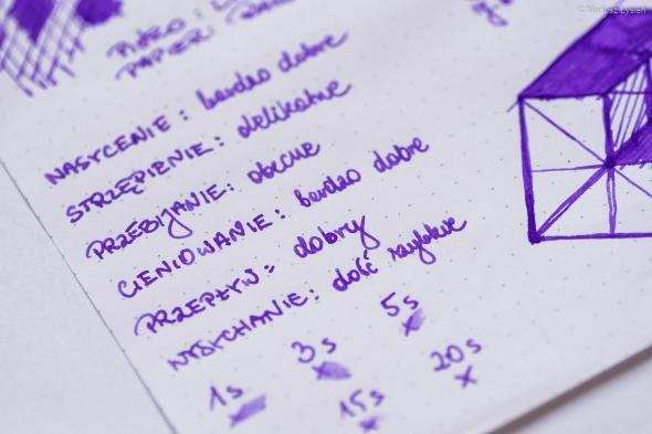 herbin_violette_pensee_test_sm-14